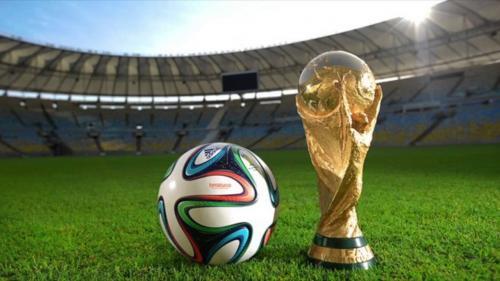 رياضيون ومشاهير البرازيل ينتقدوا إقامة المونديال في بلادهم
