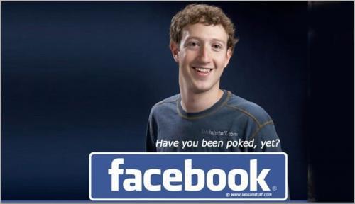 مؤسس الفيسبوك يتقاضى دولار واحد فقط كراتب شهري