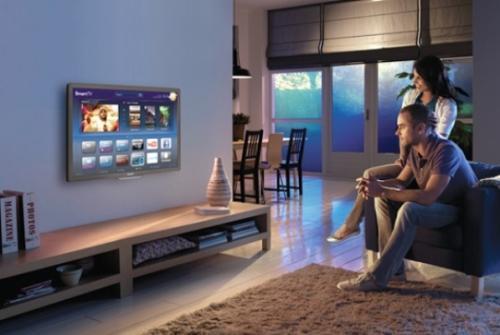 خبراء أمنيون يحذرون من وجود ثغرات في التلفزيونات الذكية تمكن من أختراقها