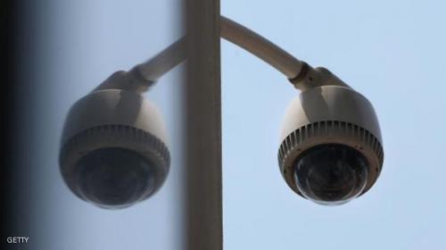 باحثون يطور كاميرات لمنع الجرائم قبل وقوعها