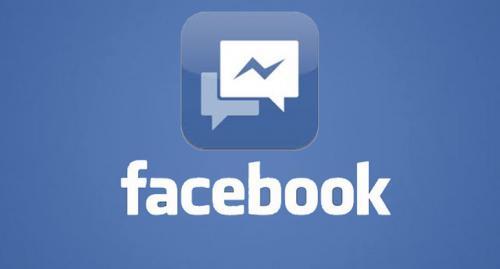 مشكلة تقنية في الفيسبوك تتسبب بمشاكل لآلاف العلاقات العاطفية
