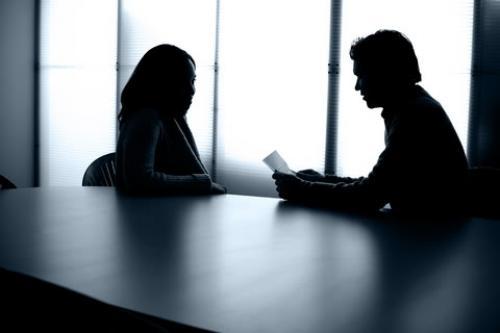 نصائح الخبراء في مواجهة أصعب أسئلة المقابلات الشخصية