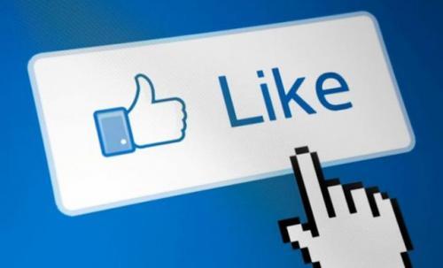 فيسبوك يقود معركة ضد نقرات الإعجاب المزيفة
