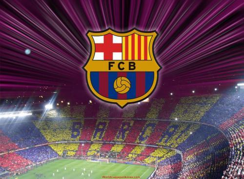 الظروف قد تقود نادي برشلونة إلي الإختفاء تماماً من الدوري الاسباني