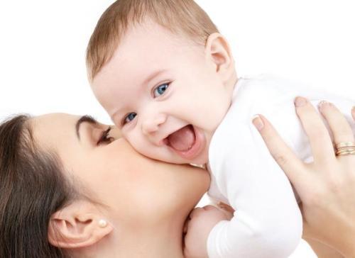 دراسة: الرضاعة الطبيعية لها فوائد نفسية وجسدية للأم