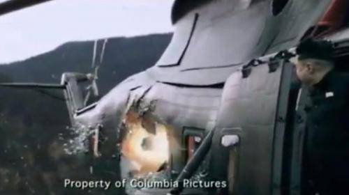 أوباما يدعو لعرض فلم يصور قصة لأغتيال رئيس كوريا الشمالية ودور العرض ترفض