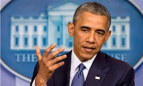 كوريا الشمالية  تسب أوباما وتصفه وتشبهه بـ
