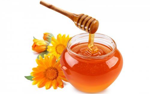 تعرف علي خلطات العسل لعلاج العديد من الأمراض وللوقاية منها