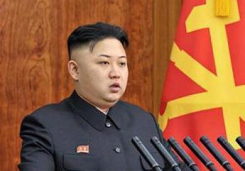 أحلام وأفكار زعيم كوريا الشمالية  تثير سخرية العالم