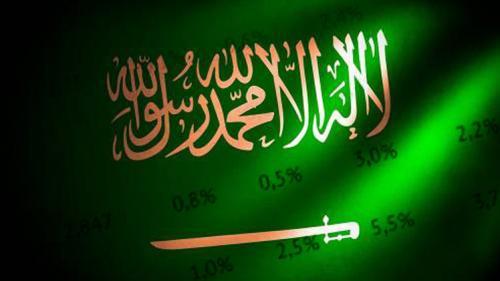 السعودية تقرر أكبر ميزانية في تاريخ البلاد مع وجود عجز قياسي