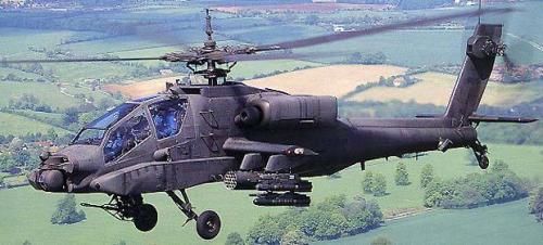 الجيش البريطاني يدفع تعويضات هائلة لرجل بسبب مرور طائراته فوق مزعته