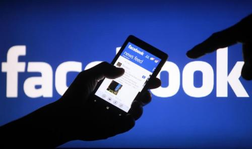 تعرف علي كيفية التهروب من مراقبة الفيسبوك ﻷهتماماتك وبيعها للمعلنين
