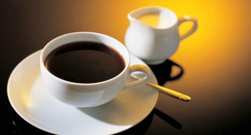 تعرف على الفوائد الصحية لتناول القهوة