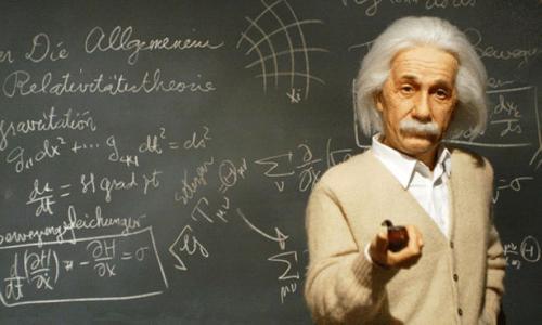 تعرف علي نصائح أينشتاين الـ20  لكي تصبح ذكياً وعبقرياً وأكثر نجاحاً