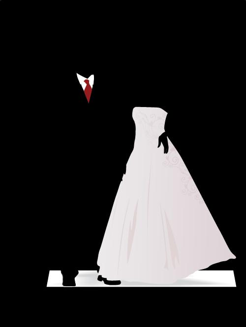 فتاة تفقد بصرها يوم زفافها بسبب غريب للغاية لا يمكن تصديقه