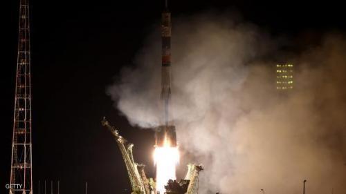 رقم قياسي جديدة لأطول فترة بقاء في الفضاء