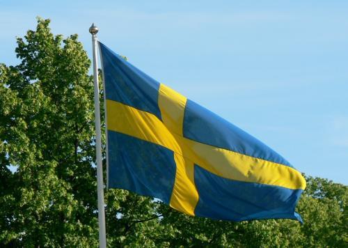 تقرير رسمي السويد تحتاج لـ 100 ألف مهاجر سنوياً
