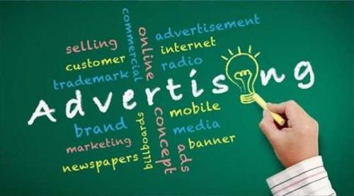 الإنفاق الإعلاني على الإنترنت سيتجاوز إعلانات التلفزيون بحلول العام القادم