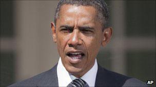 أوباما يؤجل مكافحة التلوث
