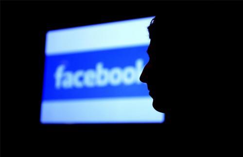 تحذر جديد ﻷعضاء الفيسبوك ﻷنتهاكه خصوصيتهم وتجسسه عليهم