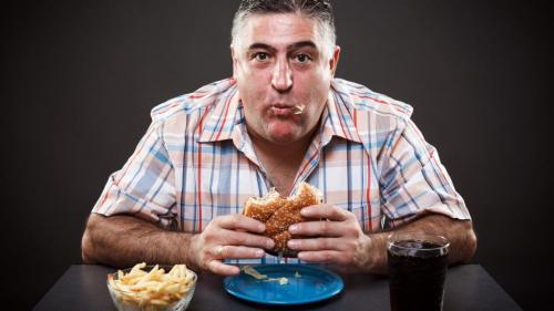 باحثون يكتشفوا إمكانية تعديل الجينات عبر الطعام