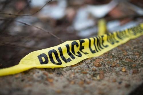 أمريكي تجاوز عمره المئة عام يقتل زوجته بالفأس وينتحر
