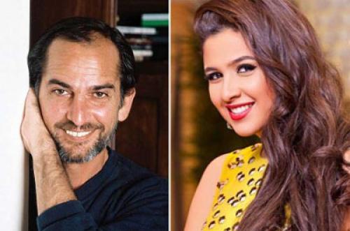 إحالة إبنة الفنان هشام سليم للمحاكمة لتعديها على ياسمين عبد العزيز