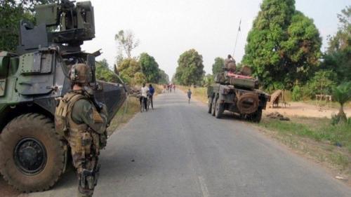 اﻷمم المتحدة توكد تورط بعض قوات حفظ السلام التابعة لها في جرائم متعددة