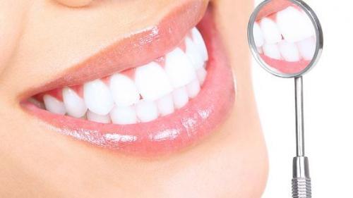 دراسة :  زواج الأقارب يسقط الأسنان