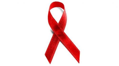 طرح عقار جديد يعالج الإيدز بجرعة واحدة