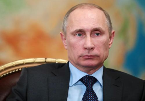 روسيا تقدم مساعدات لطالبان في مواجهة داعش