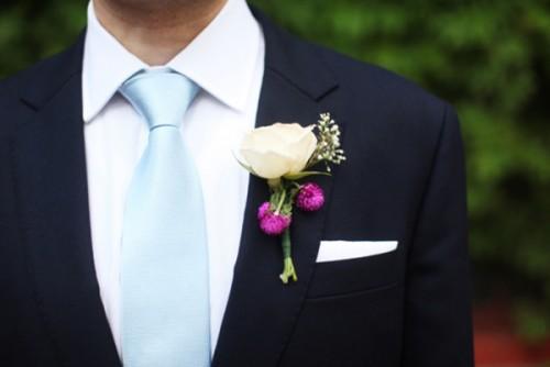 عريس يلقي مصرعه في ليلة زفافه بسبب غريب