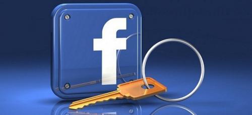 كيف تظهر رسائل «فيسبوك» السرية