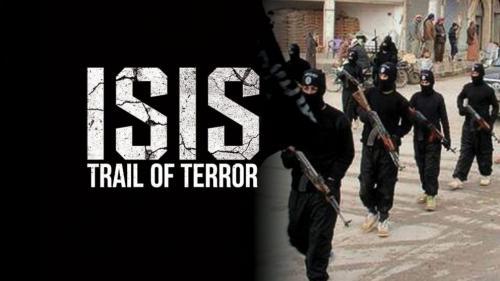 تعرف علي أسباب إتجاه داعش لتطبيقات الأندرويد