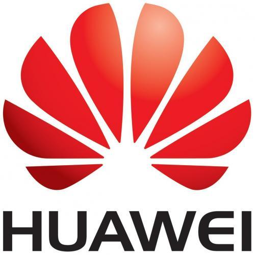 شركة هواوي تقاضي سامسونج لإنتهاك براءة اختراع