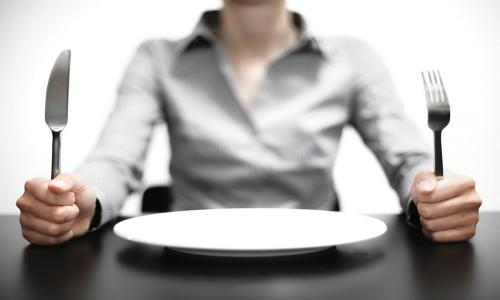 تغلب على الجوع في نهار رمضان بتناول هذه الاطعمة على السحور