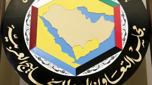 سلطنة عمان تفكر الخروج من مجلش التعاون الخليجي