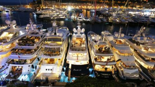 ثروة 1 في المئة من أغنياء العالم تعادل ثروة بقية العالم