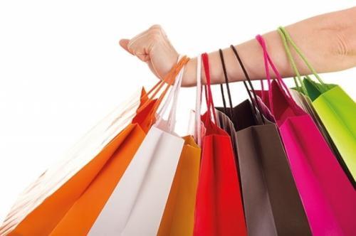 إدمان التسوق يخفي وراءه مرضاً نفسياً