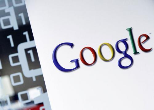 معلنون يعلقون تعاملهم مع غوغل بسبب المحتويات المتطرفة