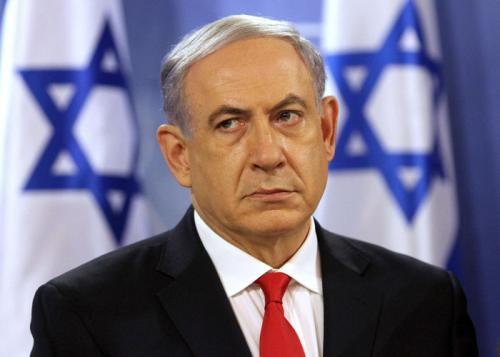 تفاقم أزمة سياسية تنذر بحل الحكومة الإسرائيلية