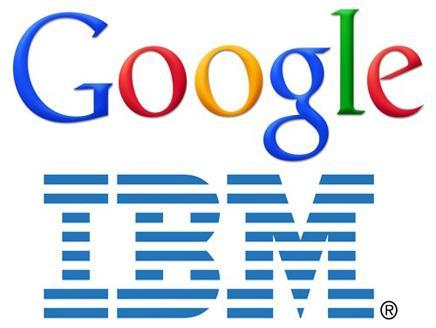 جوجل تشتري 1023 براءة اختراع  لإسقاط دعاوى مرفوعة ضدها
