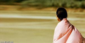 هندية تطلب الموت الرحيم لعجزها عن تحمل تكلفة العلاج