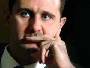 النظام السوري يستعد لسقوطه ببيع ممتلكات تقدر بملايين الدولارات في الخارج