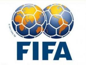 الفيفا يتوقع خسارة مليار دولار في مونديال 2014 بالبرازيل