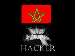 هاكرز مغاربة يطلقوا حزب علي الإنترنت من أجل الديمقراطية