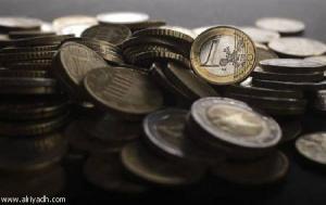 حساسية المعادن و النقود تنتشر في أنجلترا
