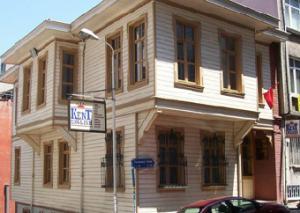 عرض منازل تاريخية للبيع بدولار واحد