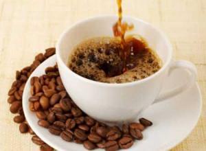 دراسة: تناول القهوة يقي من سرطان الجلد