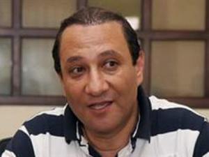 أول مسيحي يُعلن ترشحه لرئاسة الجمهورية في مصر